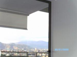 venta de persianas y cortinas roller 95783216