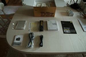 venta:-hd camera,nikon dx3 cameras,iphone 4g,nokia n8,yamaha saxophone,cdj