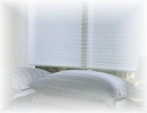 limpieza de cortinas y persianas todos los modelos 95783216