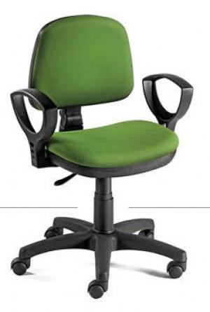 sillas administrativas, visita, operativas, universitarias, sillones geren