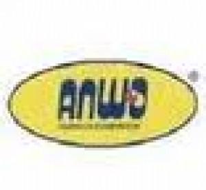 calefaccion central anwo mantenciones reparaciones 8/1559414