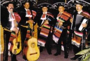 mariachis, mariachis, mariachis 09-6827174 serenata /serenatas a domicilio