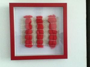 curso de telar clases de telar tejido a telar siguenos en facebook