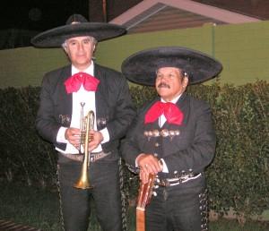 charros precios juarez mariachis santiago