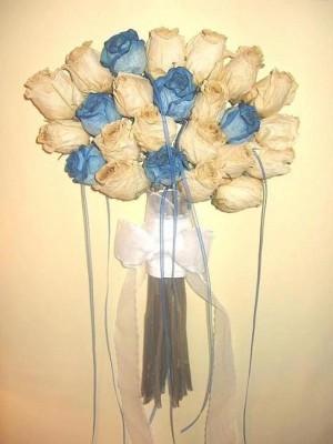 prensado de ramos de novia prensado de ramos de novia prensado de ramos de