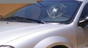 parabrisas y vidrios para todo tipo de vehiuculos automotores autos.