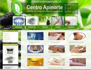terapias alternativas y naturales en iquique