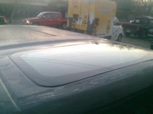 parabrisas y vidrios para automoviles templados e inastillables