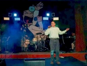 musica-dj, iluminacion data show animacion de fiestas matrimonios