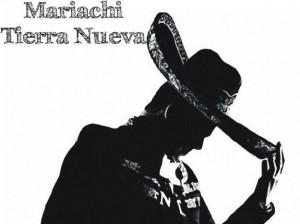 mariachis en funerales 28930610