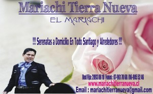 contrataciones de mariachis .fono:28930610