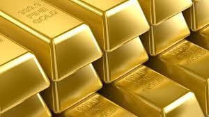 oro bancarizado suizo seguro , rentable , la mejor inversion.