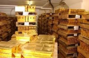 venta de oro suizo maxima  pureza  999.99
