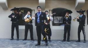 maip� y la florida !!! tienen mariachis a domicilio:07-9617068 !!!