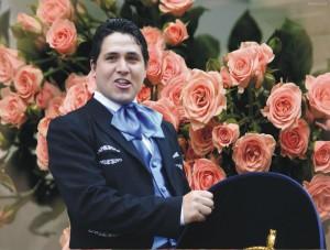 !!!serenatas a domicilio,mariachis en tu alma:07-9617068 !!!
