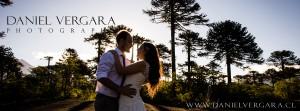 fotografia para bodas, fotografia bodas, fotografo bodas, matrimonios