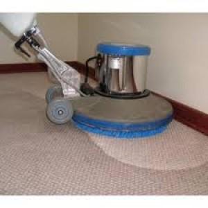 lavado limpieza de alfombras en villa alemana quilpue 83295267
