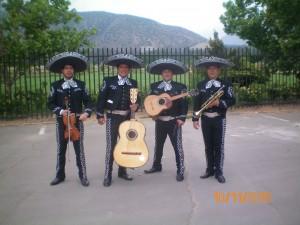 mariachi tierra nueva,    funerales:2573 31 58