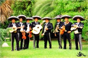 serenatas en la comuna de san bernardo: (022) 573 31 58