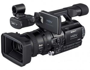 filmaciones para empresas y particularestoda clase de eventos