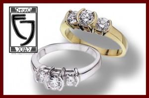 anillos compromiso www.emporiojoyas.cl/anl_comp_04.htm y anillos m a