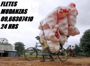 aqui flete baratos �u�oa fletes economicos 24 hrs 0968307410