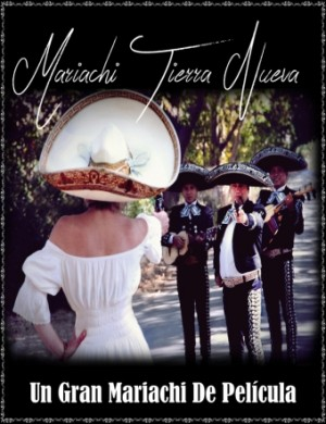 mariachis y serenatas en maipu:(022)7270129 mtn de chile