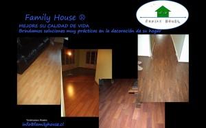 piso flotante,alfombras  venta e instalacion