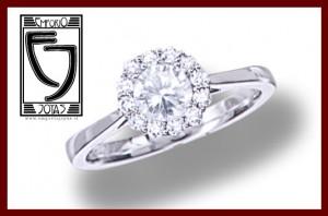 anillos, anillos de oro, anillos de compromiso, anillos de matrimonio