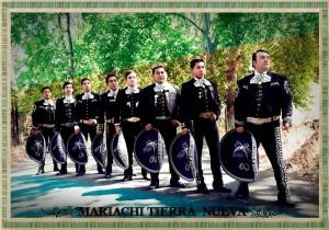 mariachi tierra nueva, serenatas en peñalolén:07 961 70 68