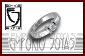 anillos de matrimonio, argollas de compromiso, anillos de compromiso