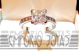 anillos de compromiso, anillos de matrimonio, anillos, anillos de oro