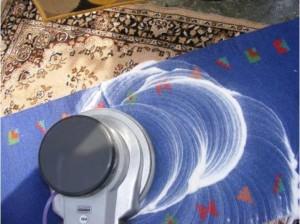 limpieza de alfombras en viña del mar concon valparaiso 83295267