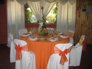 www.eventosiglo21.cl banqueter�a integral