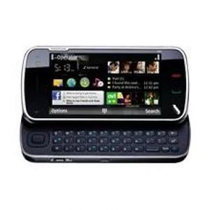 vendo la :: apple iphone 3gs 32gb , nokia n97 32gb , nokia n900