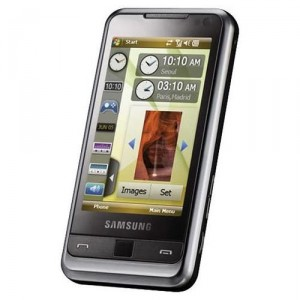 vender :: apple iphone 3gs 32gb & nokia n97 32gb ,  samsung omina 3g