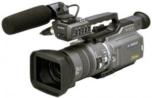 filmacion de matrimonios y fotografÍa para todo eventos muy economicos