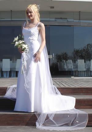 asesoria e imagen belleza y peinado para novias a domicilio