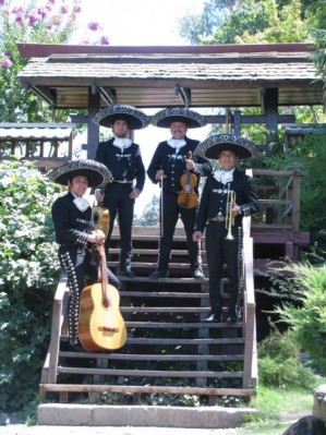 mariachis en tu fiesta..!! 02-7279788