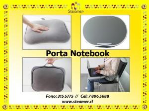 porta notebook mesa ultraliviana, para todo tipo de uso