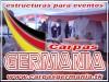 TODO EN CARPAS PARA EVENTOS CARPAS PARA MATRIMONIOS CARPAS Y TOLDOS