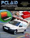 SERVICIO TÉCNICO DE COMPUTADORES & NOTEBOOK A DOMICILIO