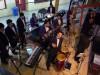sonora banda bailable www.orquestasancristobal.cl      ameniza