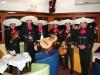 Regale Serenatas con autenticos mariachis..!!