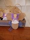 Encintados,Recuerditos para Bautizos y variadas Ceremonias