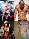 productos anabolicos para aumento muscular y quemadores de grasa