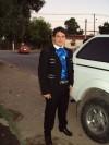 Mariachis garantizados. 07-961 70 68 en santiago