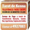 Tarot amor 24927883 , consultas online y telefonico