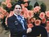 Serenatas Y  Mariachis A Domicilio,Con Años De Experiencia :07-9617068