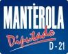 PRODUCTORES MAYORISTAS DE AROMATICOS PUBLICITARIOS DE AUTOMOVILES